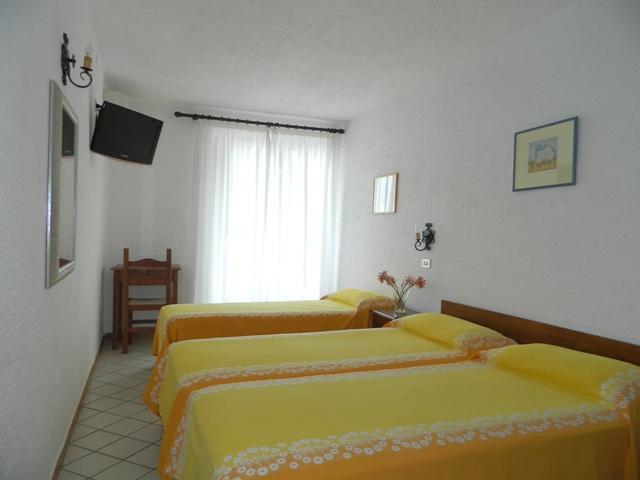 Hotel don pedro benvenuti a ischia servizi offerti for Pedro camera it