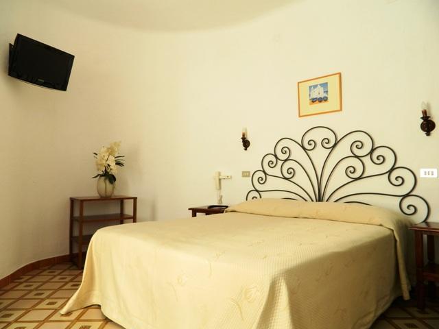 Hotel don pedro benvenuti a ischia servizi offerti for Https pedro camera it